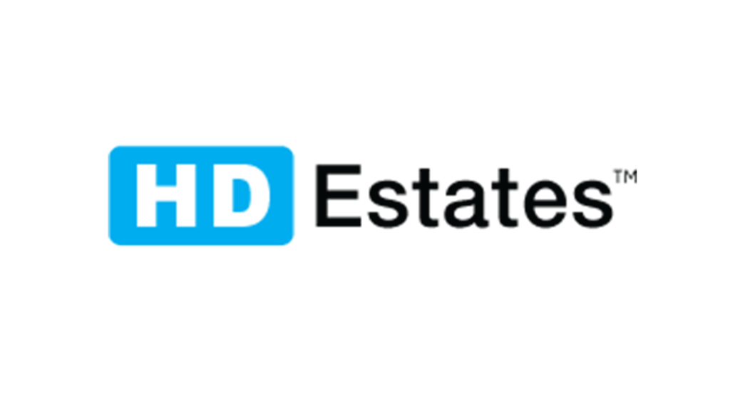 hd estates