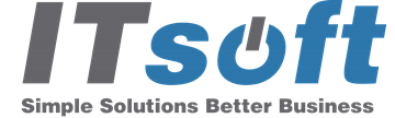ITsoft_Logo_360px