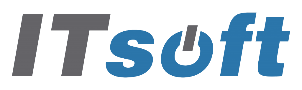ITsoft_Logo